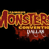 Famous Monsters Convention
