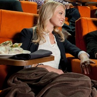 new theater, River Oaks, iPic Theaters