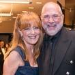 News, Shelby, Alley gala, May 2015, Gracie and Bob Cavnar
