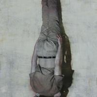 "Anya Tish Gallery presents Johan Barrios: ""Adormecido"" opening reception"