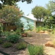 Austin Native Landscaping