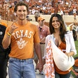 Austin Photo: news_joe faina_matthew mcconnaughey_camila alves_june 2011