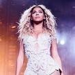 Beyonce Houston concert December 2013