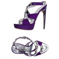 Places-Shopping-Gregory's-DSquared2 shoes