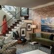 Hotel Zaza, Suites, Bungalows, Dallas