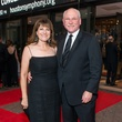 9 Ellie and Michael Francisco at Houston Symphony Opening Night Gala September 2014