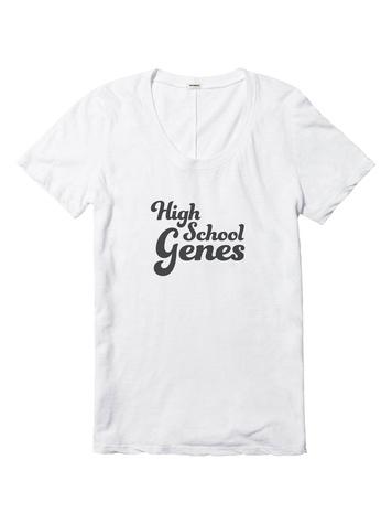 Goop T-shirt