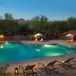 Canyon Ranch in Tucson Arizona