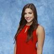 Houston, The Bachelor season 20, December 2015, Lauren R. from Houston