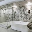 6007 Memorial, master bath