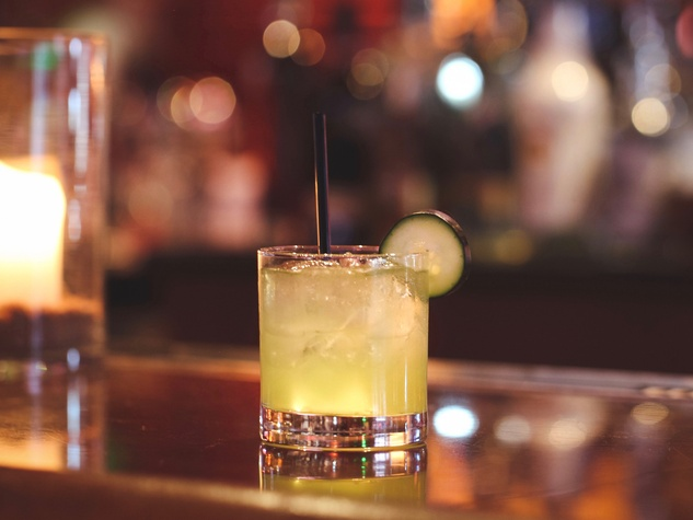 National Margarita Day: Freebies and deals in Metro Detroit