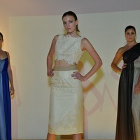 austin photo set: news_aug_asp_fashion week