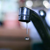 News_faucet_drip_water