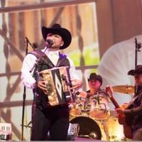 37th Annual Festival Chicano