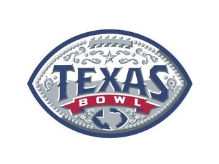 Events_2013 Texas Bowl_may2013