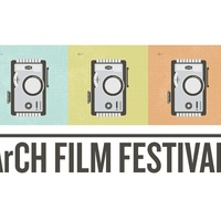 """Third Annual ArCH Film Festival """"Boom and Bust: Landscapes of Excess and Crisis"""""""