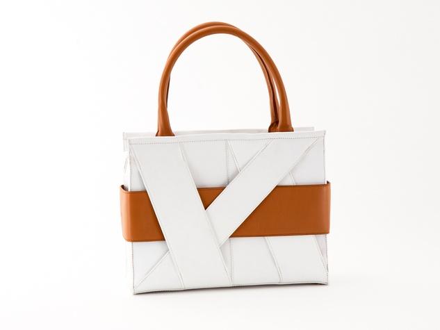 Ida de Rosis Italian bag 9742