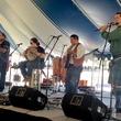 Clandestine Celtic music musicians