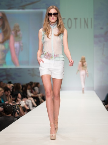 13, Fashion Houston, Fotini, November 2012