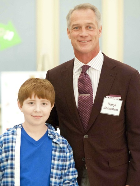 - Collin-Christian-Daryl-Johnston-Childrens-Cancer-Fund_122635