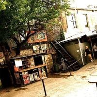 Austin Photo: Places_Bars_Emo's_outside