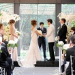 News_Dominique_Sachse_Nick_Florescu__wedding_May_2012_Al_To_rres_Photography_Inc_25.jpg
