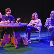 WaterTower Theatre presents The Realistic Joneses