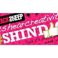 Black Sheep Agency