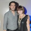 Lott Entertainment Presents, 7/16, Alex Rosa, Claudia Solis