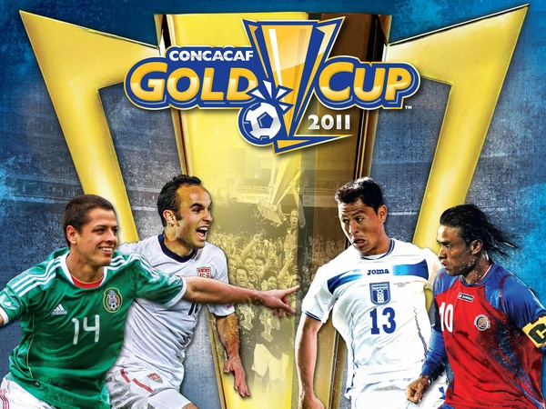 News_Soccer_Gold Cup