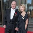 372 Hans and Rita Graf at the Houston Symphony Centennial Ball May 2014