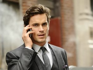News_Matt Bomer_White Collar