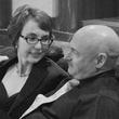 Gabrielle Giffords Mark Kelly Mardi