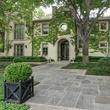 4465 Rheims Place in Dallas