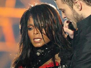 News_Janet Jackson_Justin Timberlake_malfunction