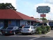 Austin Photo: Places_Food_Magnolia Cafe_SoCo