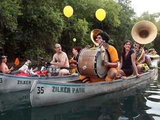 Austin Photo Set: News_elle_austin music map_nov 2012_minor mishap_barton creek
