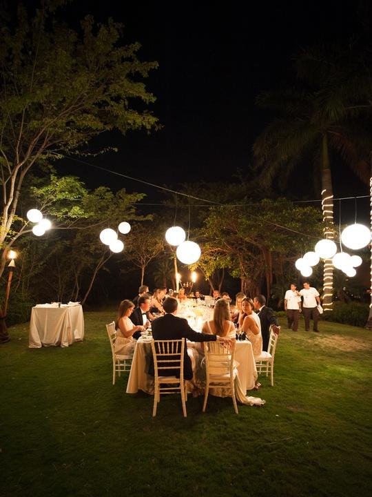 76, Wonderful Weddings, Brittany Sakowitz and Kevin Kushner, February 2013