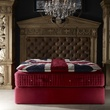 Timothy Oulton Bed Collection