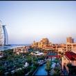News, Shelby, Dubai, Burj Al Arab, January 2015
