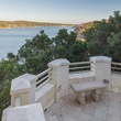 26100 Countryside Austin house for sale balcony
