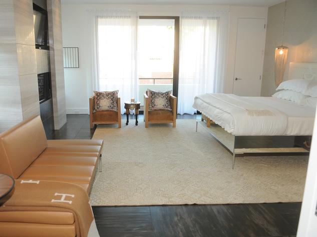 Nantucket Showcase Home Tanglewood featuring Lucinda Loya Interior design
