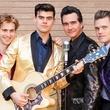 Casa Mañana presents Million Dollar Quartet