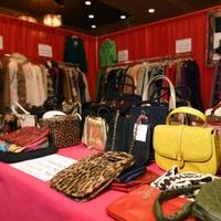 Houston Tri Delta Alumnae presents The Sale