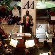News_Shelby_Houston Methodist Holiday Concert_Michael Krajewski_December 2013
