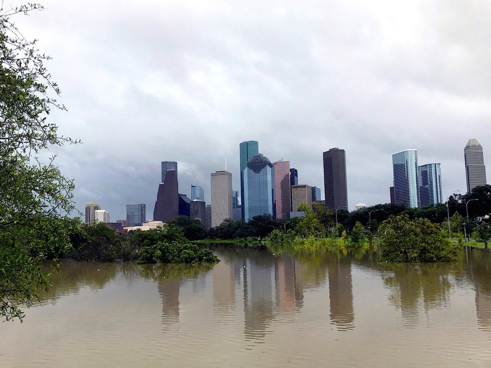 http://media.culturemap.com/crop/13/18/960x720/Houston-Hurricane-Harvey-flood-photos-Buffalo-Bayou-Park-from-Gillette-St_184933.JPG