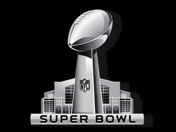 Super Bowl Xlviii Logo Png Images & Pictures - Becuo