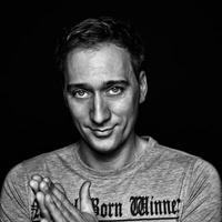 Paul Van Dyk