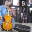 Lone Star Film Festival presents Tim's Vermeer