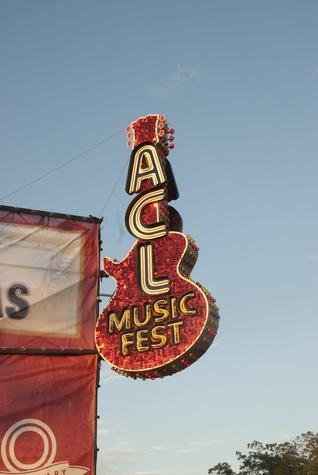 Austin Photo set: ACL Day 3_September 2011_143